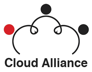 Cloud-Alliance