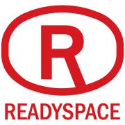 (c) Readyspace.com.sg