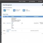 Cloud Server VoIP - Distribution