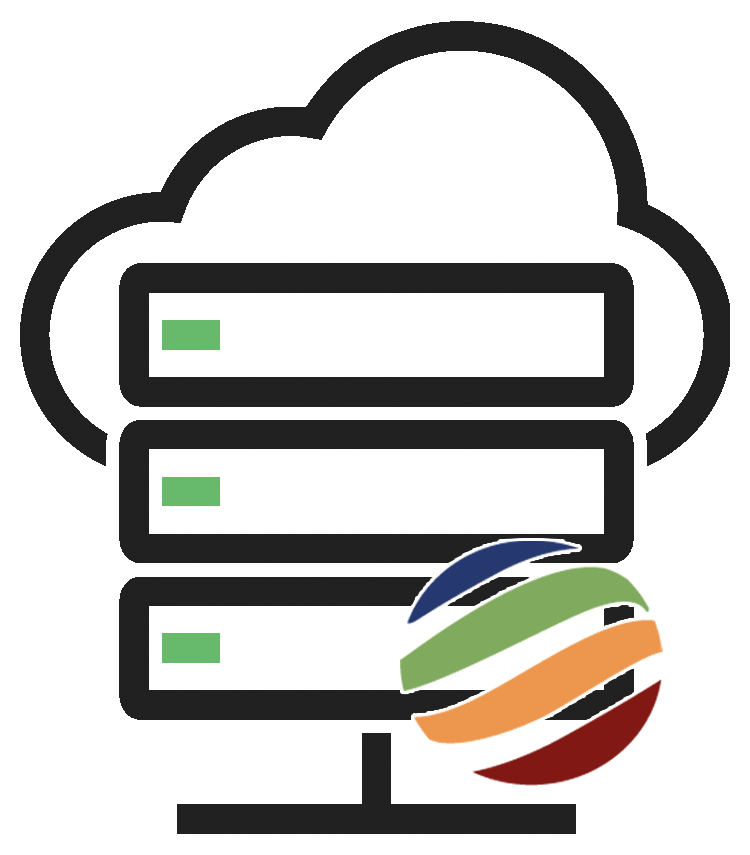 Cloud Server Webuzo
