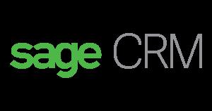 Sage CRM OG Logo