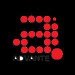 Advante Consulting Pte Ltd