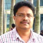 Samuel T Bontha JDW Technologies