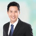 Lawrence Tan Propnex