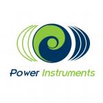 Power Instruments