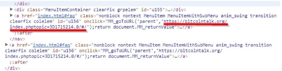 bitcoin original source code
