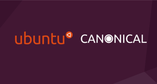 Ubuntu AML debugging
